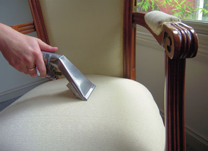 Maintain your furniture quality with custom care from Harbor Light Furniture & Flooring in Polson.