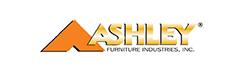 At Harbor Light Furniture & Flooring we carry Ashley Furniture.