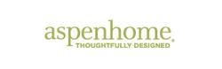 At Harbor Light Furniture & Flooring we carry aspenhome.
