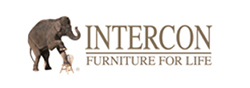 At Harbor Light Furniture & Flooring we carry Intercon Furniture.