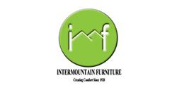 At Harbor Light Furniture & Flooring we carry Intermountain Furniture.