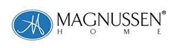 At Harbor Light Furniture & Flooring we carry Magnussen Home.