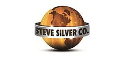 At Harbor Light Furniture & Flooring we carry Steve Silver Co.